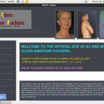 BJ Gunner Discounted Membership