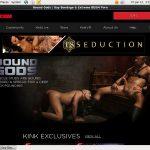 Boundgods Promo Code