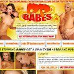 DP Babes Pay