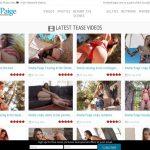 Emeliapaige.com With Westbill