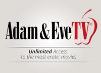 Free Adam And Eve TV Login s1