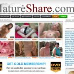 Get Mature Share Free
