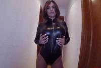 Im Gemma Massey Member Access s3