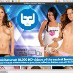 Installporn.com Picture