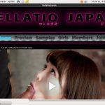 Japan Fellatio Discount Save 50%