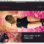 Katherine2hot.modelcentro.com Premium Free Account