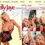Kelly Jaye Lifetime Membership