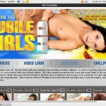 Nubile Girls HD Discount Offers