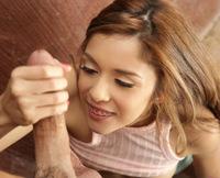 Nubiles Porn Credits s1