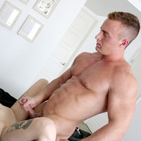 Save On Hot Guys FUCK Trial s1