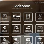 Video Box Ccbill Form