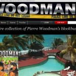 Woodmanfilms.com Money