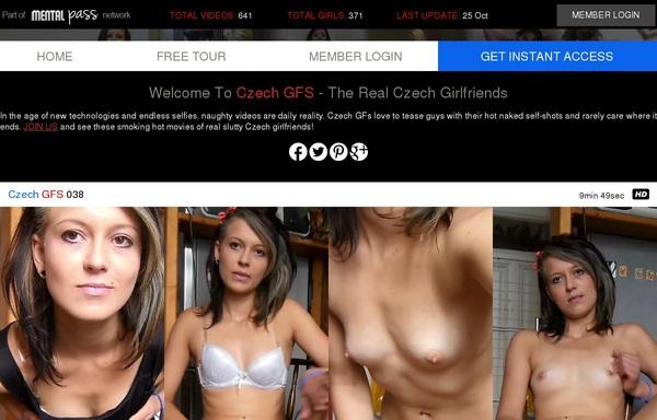 Czechgfs.com Join Form