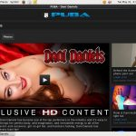 Dani Daniels Lesbian Movies