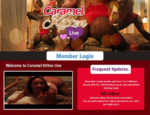 [Image: Discounted-Caramel-Kitten-Live-Membership.jpg]