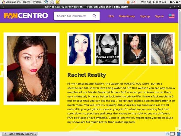Fancentro.com Free Memberships