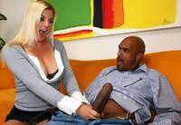 Get Interracial Sex House Discount Deal s1