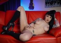 Pornstar Tease Pass Free s1