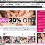 R18 JAV Schoolgirls Discount