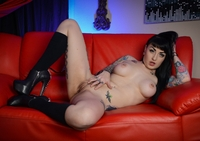 Thestripperexperience.com Instant Access s2