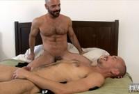 Hdkraw.com gay men