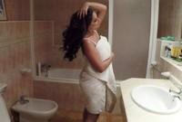 Sarah Mcdonald UK female models