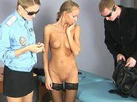 Examination Special Coupon s6
