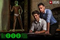 Lucas Entertainment Descuento s1