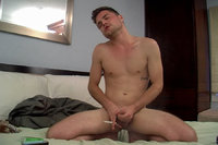 Boys Smoking gay porn stars